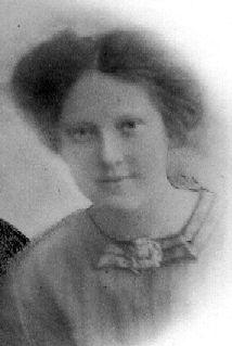 Ingrid Riisdal