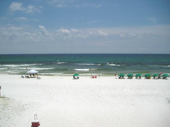Fort Walton Beach (FL) United States  city photo : Pin Fort Walton Beach Fl United States Etw 6002 Luxury Penthouse Huge ...